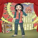 gigi's avatar