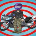 harleydavidson218's avatar