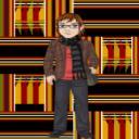 braillehand's avatar