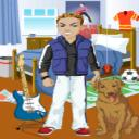 Douglas's avatar