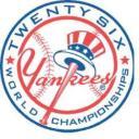 Go Yankees!'s avatar