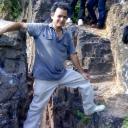 Isidro TB's avatar