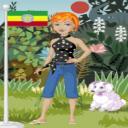 queenie's avatar