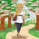 Jessie TTC#1's avatar