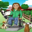 Wulfdog's avatar
