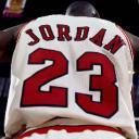 Magic Jordan's avatar