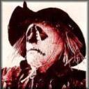 chiennoir54's avatar