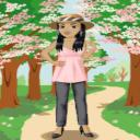 angelgirl_2770's avatar