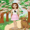 Aki's avatar