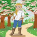 SusanB's avatar