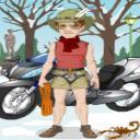 leontichus's avatar