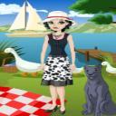 bran72072's avatar