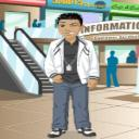 mr.royalty's avatar