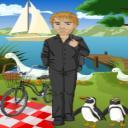 Timfromsydney's avatar