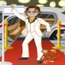 Jackal Antern's avatar