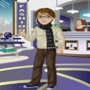 writelife93's avatar