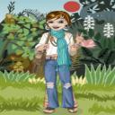 figaro's avatar