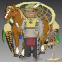 skipper's avatar