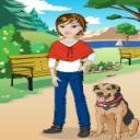 Tigger's avatar