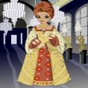 DENIAi's avatar
