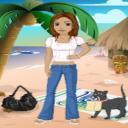 Shantel !'s avatar