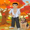 michael's avatar