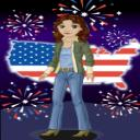 LadySable's avatar