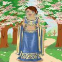 témis's avatar
