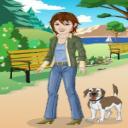 valérie s's avatar