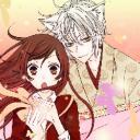 Nanami.'s avatar