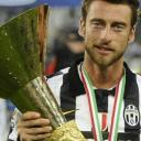 IlPrincipino8Marchisio's avatar