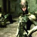 Sparza's avatar