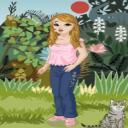 prairieprincess's avatar