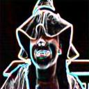 kanela's avatar