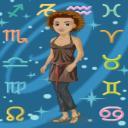 moonlillyhorizon's avatar