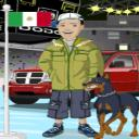 GlenGalvan's avatar