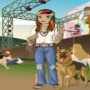 Michelle's avatar