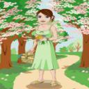 runnybabbit2006's avatar