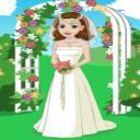 Princess C's avatar