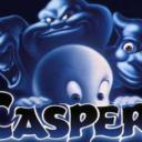 casper's avatar