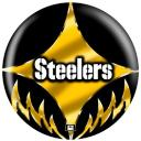 Black and Yellow's avatar