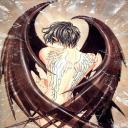 Mi-Ramen's avatar
