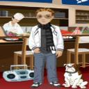 ftotti07's avatar