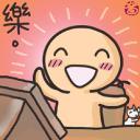 千送衣's avatar