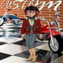danger girlonline's avatar