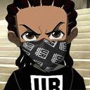 KyZerSoSe's avatar