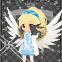 霈之星's avatar