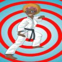 Amos M's avatar