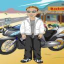 vp6750's avatar