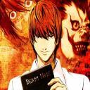 Le Kira's avatar